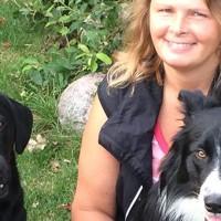 Välkommen till Pias Hundkommunikation